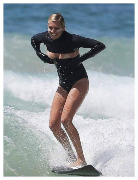20-embarrassing-and-hilarious-sport-wardrobe-malfunctions-6